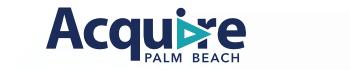Acquire Palm Beach